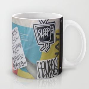 20959333_8582332-mugs11_l